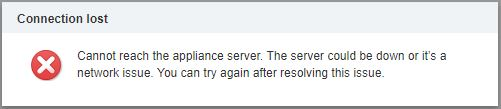 vcsa_upgrade_error